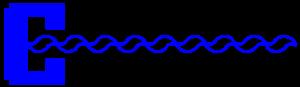 logo_colsen