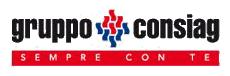 logo_consiag