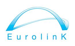 logo_eurolink