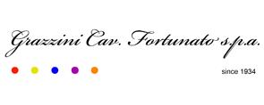 logo_grazzini