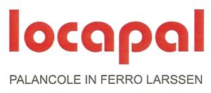 logo_locapal