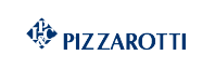 logo_pizzarotti