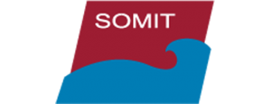 logo_somit