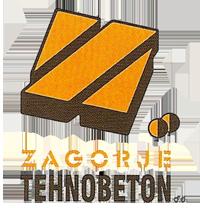 logo_zagorje